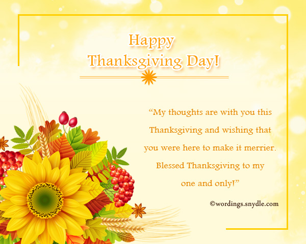 Thanksgiving greetings cards happy thanksgiving messages for friends happy thanksgiving day greetings message m4hsunfo