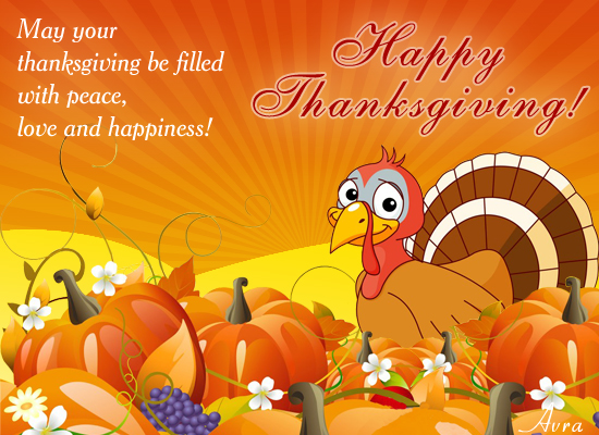 Thanksgiving greetings cards happy thanksgiving messages for friends happy thanksgiving greetings messages for friends on facebook m4hsunfo