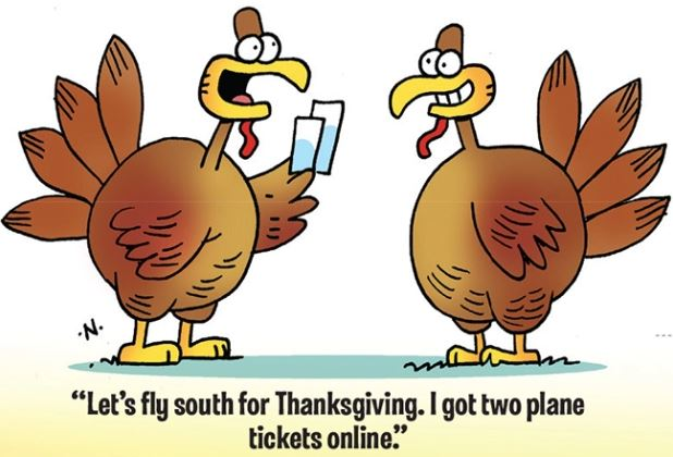 Funny-Thanksgiving-Photos-for-Facebook