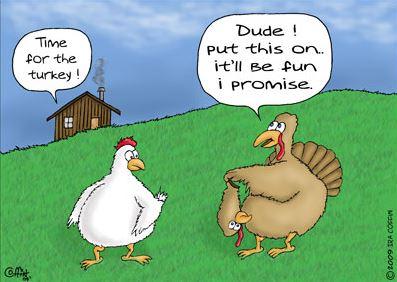 Funny-Thanksgiving-Photos