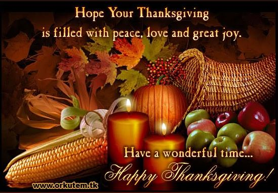 Happy Thanksgiving Images 2020 Pictures Wallpaper Photos Pics For Facebook