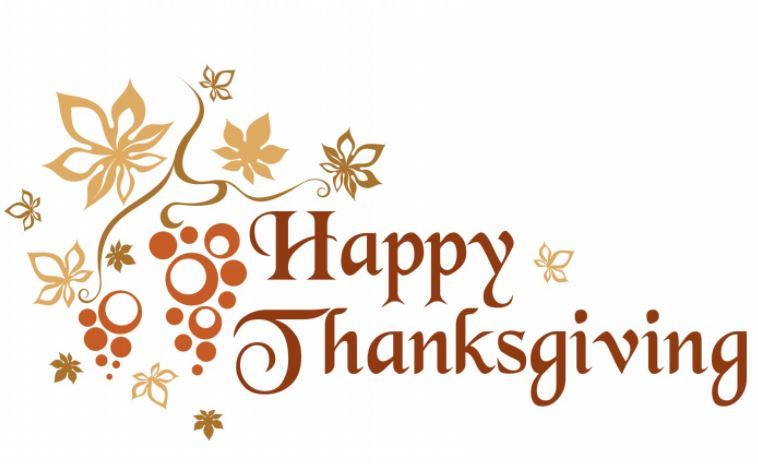Happy Thanksgiving Images for Facebook Friends