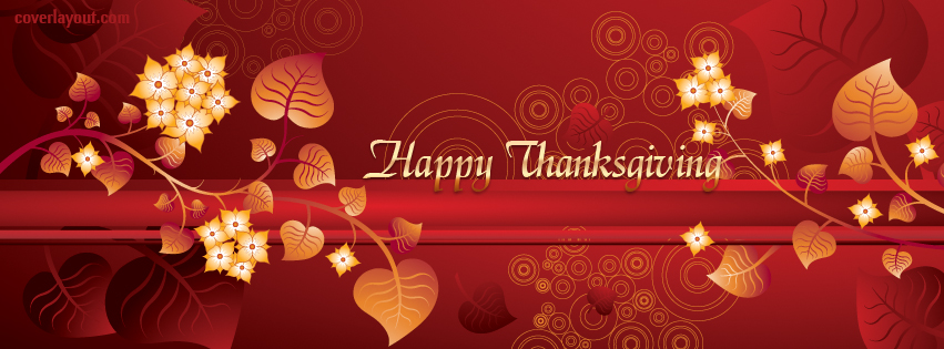 Thanksgiving-FB-Cover-Photos-Free-HD-Backgrounds-Pictures