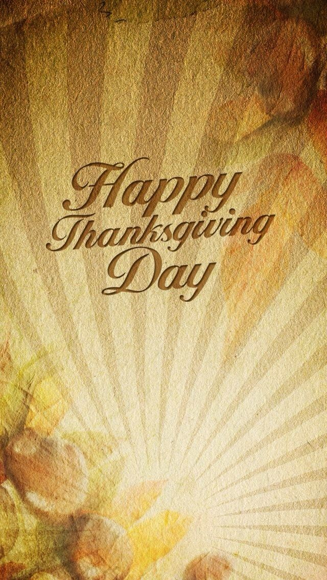 happy-thanksgiving-day-iphone-wallpaper