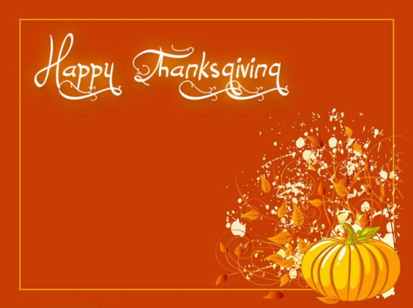 Snoopy Disney Thanksgiving Wallpaper