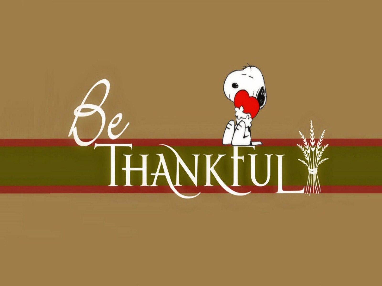 Thanksgiving Backgrounds HD Wallpapers