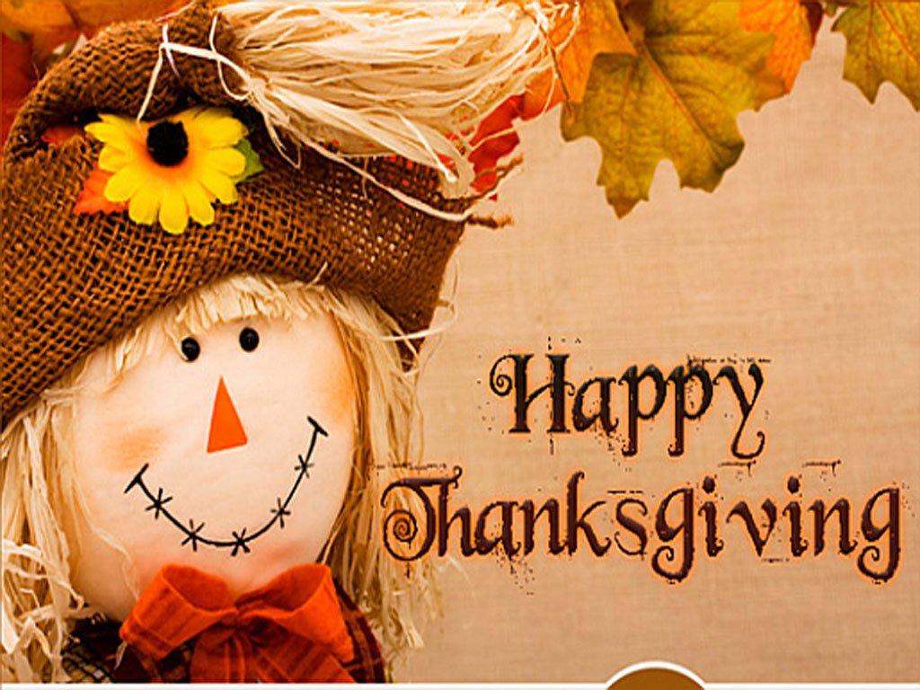 Thanksgiving Computer Wallpaper Backgrounds