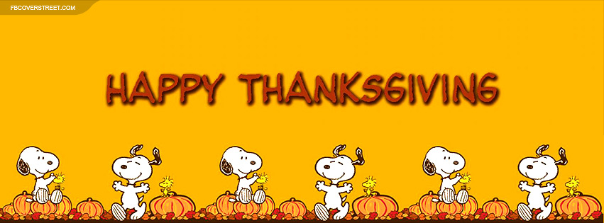 thanksgiving-cover-photos-for-facebook
