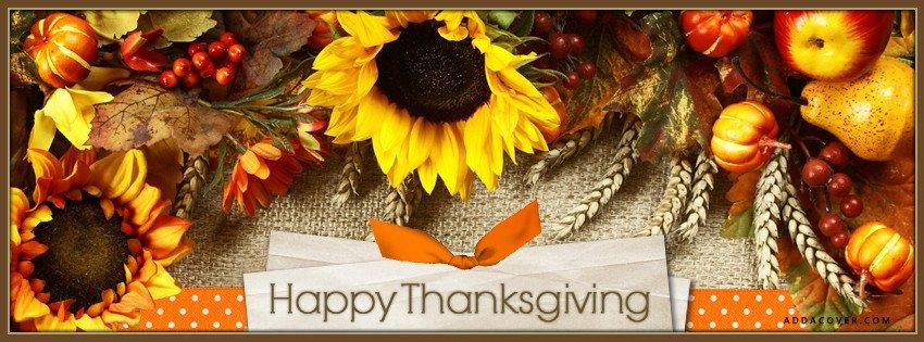 thanksgiving-cover-photos