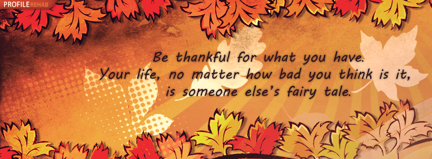 thanksgiving_day_be_thankful_cover_image_for_facebook